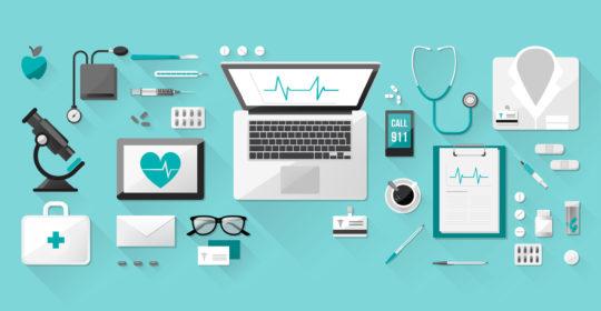 Programmazione posti Anno Accademico 2019 – 2020: Medicina e Chirurgia, Odontoiatria e Protesi Dentaria, Medicina Veterinaria e Professioni Sanitarie.
