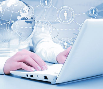 Regione Puglia: chiarimenti sull'applicazione della disciplina di protezione dei dati in ambito sanitario.