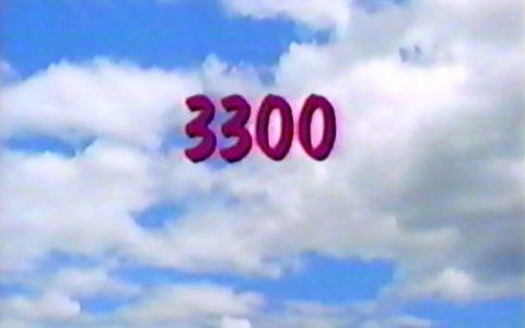 3300 utenti iscritti alla newsletter del sito professionetsrm.it