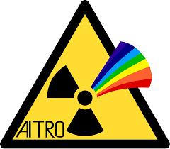 Congresso Nazionale AITRO 24. Rieti – 21 e 22 giugno 2019. Accreditato con 10,5 (dieci,cinque) crediti ECM per: TSRM; Fisici; Medici specialisti in Radioterapia.