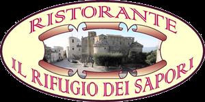 """Ristorante """"Il Rifugio dei Sapori"""". Serracapriola (Fg)"""