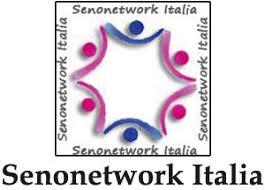 """""""Corso itinerante per TSRM in Senologia"""". 20 Giugno 2019 – Roma. Assegnati 8 (otto) crediti ECM."""