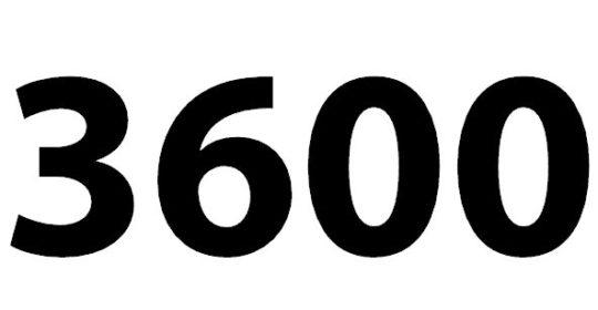 3600 utenti iscritti alla newsletter del sito professionetsrm.it