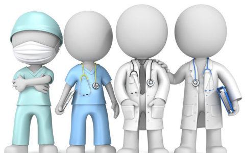 Responsabilità medica equipe: il punto della Cassazione.