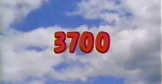 3700 utenti iscritti alla newsletter del sito professionetsrm.it