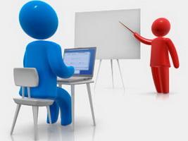 Formazione ECM: quanti crediti ECM si possono fare online tramite la formazione a distanza?