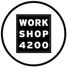 4200 utenti iscritti alla newsletter del sito professionetsrm.it