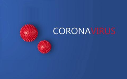 """Ministero della Salute: """"Coronavirus"""" – Disposizioni del 03.02.2020 e del 22.02.2020."""