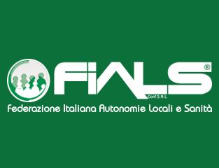 """Sindacato FIALS: nota su """"Cura Italia"""" (D.L. n. 18 del 17.03.2020) e """"Mancanza di DPI in emergenza Coronavirus""""."""
