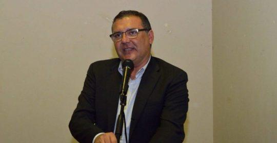 Paolo Campo: l'emergenza Covid-19 ha fatto emergere l'importanza delle Professioni Sanitarie tutte.