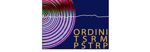 Ordini Professionali TSRM PSTRP della Regione Puglia assieme per affrontare l'emergenza Covid-19.