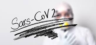 """Corso ECM FAD gratuito per tutte le Professioni Sanitarie: """"Aggiornamenti in tema di infezioni da Coronavirus Sars-Cov-2"""". Assegnati 18 (diciotto) crediti ECM."""