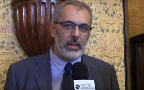 Medicina del territorio, le proposte della FNO-TSRM e PSTRP alle Regioni.