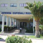 """Policlinico """"Riuniti"""" di Foggia. Dcs del 19 gennaio 2021 n. 31: """"Dotazione organica definitiva""""."""
