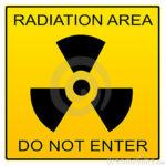 Per l'indennità di rischio radiologico deve essere provata l'esposizione al rischio, per il personale non medico e non TSRM.