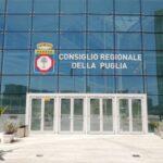 """Regione Puglia: """"Aggiornamento elenco Ispettori NIRS"""". BURP n . 62 del 16 maggio 2021."""