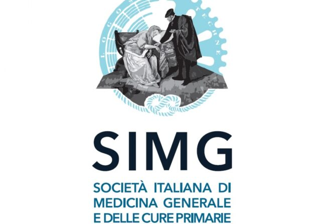 Learning Center Simgdigital. Corsi ECM FAD gratuiti per tutte le Professioni Sanitarie.